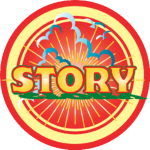 story-logo-1
