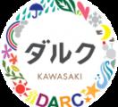 kawasaki-darclogo150