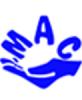 kawasakimac-logo150