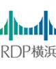 rdp-logo150