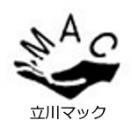 tachikawa-maclogo150