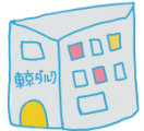 tokyo-darclogo150