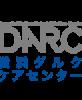 yokohama-darclogo150
